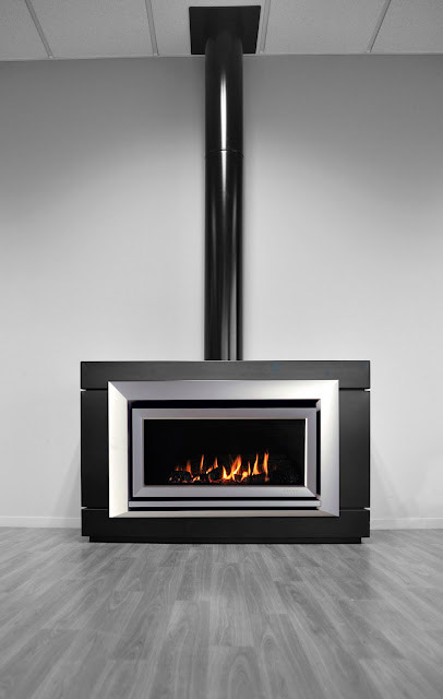 Superior Plumbers Amp Gasfitters Pukekohe Gas Wood Fire